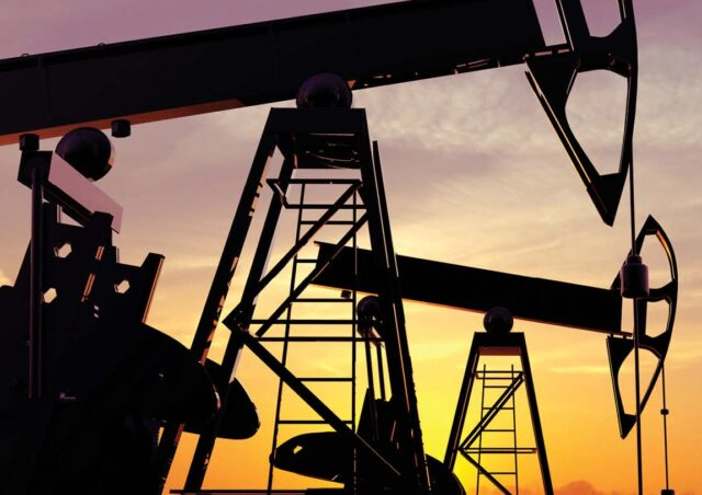 Canada's Top E&P Producers Are Choosing Aucerna