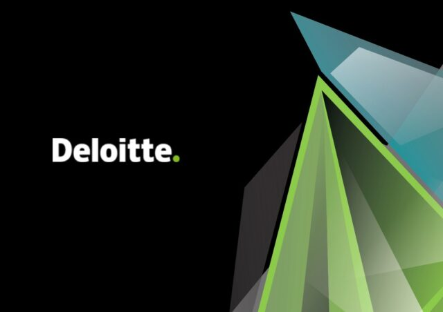 Aucerna Ranks on Deloitte Fast 500™