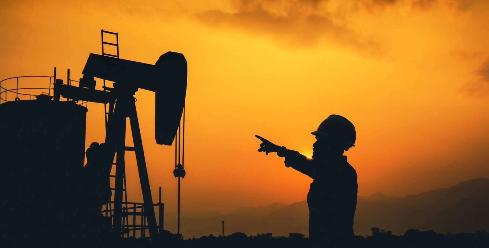 Comprehensively Valuing an Asset – SPE HEES Presentation Preview